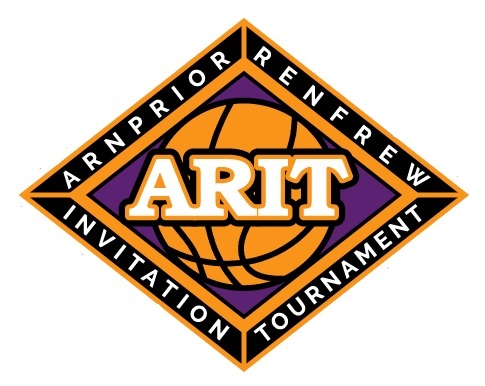 Arnprior-Renfrew Invitational Tournament