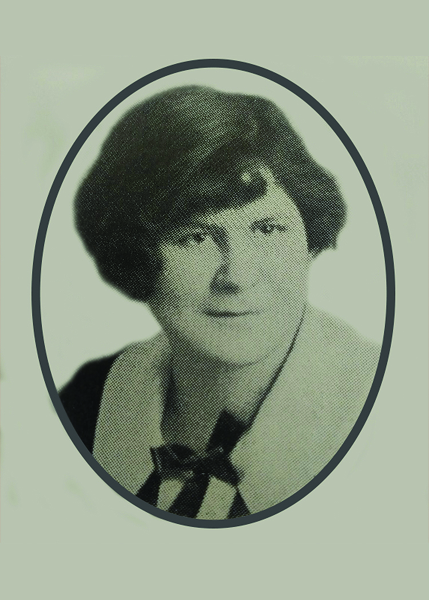 image of Marg Anderson